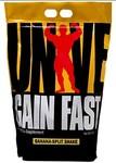 Universal Nutrition Gain Fast - 10 lbs (Vanilla Shake)
