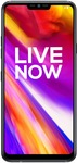 44% off- LG G7 ThinQ (64gb,4gb)