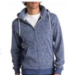 Men Winterwear from 359 (Min 70-80% off)