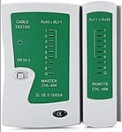 New Network Lan Cable Tester