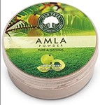 Lightning Deal - Old Tree Amla Powder for Hair Growth, 100g  Rs.114