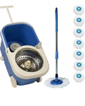Mob set minimum 50% off