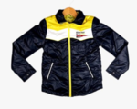 60% Off On Allen Solly Junior Clothing From 195 ( Jackets, Shirts, Jeans, T-shirts & Polos)