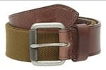 Park Avenue Belts : @80% off