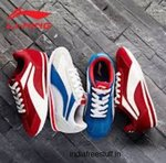 Li-ning Shoes Minimum 60% off from Rs. 623