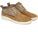 Woodland shoes @ min 50% off at Flipkart