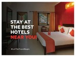 Oyorooms - Flat 60% off on all bookings
