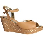 Footin Wedges For Women