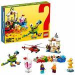 Lego 10403 World Fun 40% off!