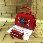 Jimmy Choo Clutch Bag Purse For Bridal, Casual, Party, Wedding For Women(Multi Choice)
