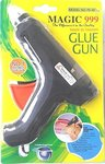 KABEER ART MAGIC 99940 WATTS GLUE GUN (MADE IN TAIWAN)
