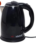 Lightening deal - Kirchoff electric kettle@62% off