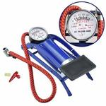 Upto 60% Off On Air Pumps For Cars & MotorBikes
