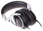 JBL C700SI On Ear Headphones (Black)
