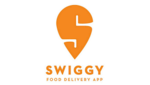 Flat Rs. 50 off on your next 3 Swiggy orders of Rs. 99 & above