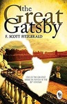 The Great Gatsby Paperback – 2014
