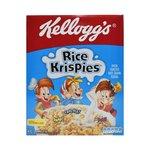 Kellogg's Rice Krispies, 400g