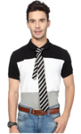 Flat 70% Off On People T Shirts & Polo From 174