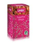 Unibic Sugar Free Delights