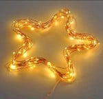 Decorative lights from 67