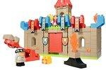 Simba Toys discounted 50-75 %