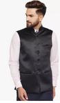 Men's Jackets : 80% Off (Roadster, Roadies, Harvard, Mast & Harbour & much more)
