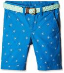 Loot Price =United Colors of Benetton Shorts & Skirts 80% Off