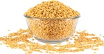 Toor Dal  (1 kg) @ 1 (Bangalore, Hyderabad Only)