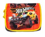 Hotwheels  backpacks from Rs 244 upto 70 % off