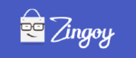 Get a Zingoy voucher worth 750