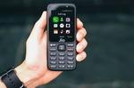 JioPhone gets WIFI HOTSPOT via OTA update
