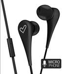buy fast-->Energy Sistem Style 1+ in- Ear Earphones with Mic @ 399 (4 colors)