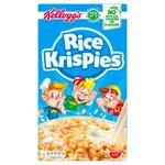 Kellogg's Rice Krispies, 510g (In Stock)