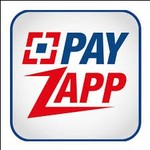 PAYZAPP and MISSYOU Code Expired