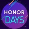 Honour Days : Lowest Prices on Honour Phones : Upto 33% off on Honor 10, Honor 7A, Honor 9 Lite