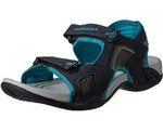Power Women's Eona Athletic and Outdoor Sandals