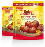 Eastern Gulab Jamoon,180g -Pack of 4