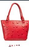 Louise Belgium Designer Tote Bag for Women
