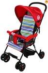 Upto 65% Off On  : Strollers  (BAYBEE abdc kids Graco SKIP HOP EKRON BABY PLUS KidBee)