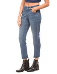 Jeans from Rs.275 | Flat 70-80% Off (Flying Machine, USPA, The Children's Place, Aeropostale, ED Hardy, GANT)