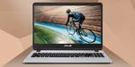 "Core i3-7th Gen /8 GB/1 TB/15.6"" FHD /Windows 10/ 2GB Graphics Thin & Light Laptop (New Launch)"