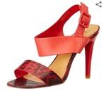 Women footwear upto 90% off