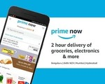 [upcoming] Amazon prime now flat 150 cashback on 750rs -Great Indian sale --19th to 23rd January