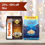 (Only Today) Amazon Pantry :15% Upto  Rs. 500 Cashback On Rs. 1,000.