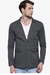 Blazers Flat 70-80% off  starts @ 898 (Jack & Jones, Raymond. Park Avenue etc)
