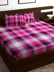 Upto 75% Off On Story@home & Raymond Home Product Sleep Pillows, Bedsheets & More