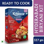 [pantry] Kohinoor grocery products @ Flat 50% off