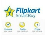 Flipkart SmartBuy Store Upto 83% Off+ Free Shipping