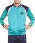 Track Jackets Upto 80% Off From Rs. 449