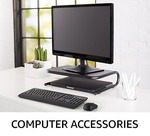 AmazonBasics High Quality Products upto 70% off from Rs. 149